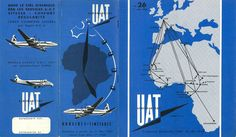 Horaires UAT - Amicale de l'UTA
