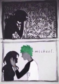 thank you Michael