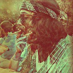 Distorted perception #420 #maryjane #cannabis #cannabiscommunity #kush #joint #doobie #errl #chronic #weshouldsmoke #marijuana #maryjane #mmj #munchies #dabs #weedporn #weedpics #weedstagram420 by brewpipe