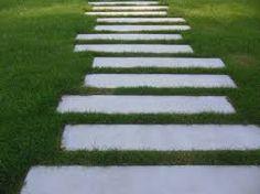 Afbeeldingsresultaat voor tuinpad