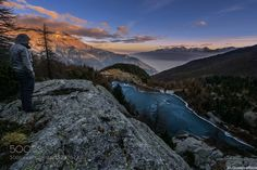 """over the mountains #ValSusa Go to http://iBoatCity.com and use code PINTEREST for free shipping on your first order! (Lower 48 USA Only). Sign up for our email newsletter to get your free guide: """"Boat Buyer's Guide for Beginners."""""""