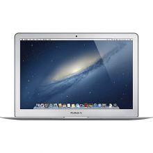 Apple® - MacBook Air® - 13.3 Display - 4GB Memory - 256GB Flash Storage