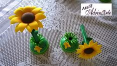 Paper Houses, School Supplies, 3 D, Decoration, Stud Earrings, Penne, Flowers, Cards, Plastic Canvas Crafts