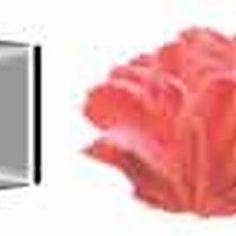 No. 150 Petal Decorating Tip