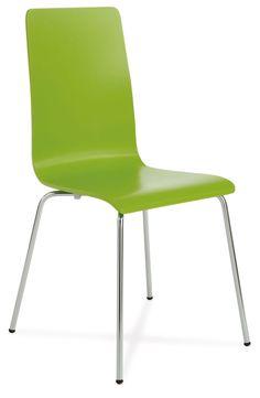 Jedálenská stolička OLGA - SCONTO NÁBYTOK
