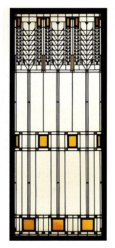 Frank Lloyd #Wright