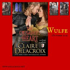 Romances, Great Books, Claire, Medieval, Champion, Heart, Movie Posters, Film Poster, Romance