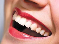 Looking for best replacement for your missing or decayed teeth? Dental implants in Melbourne are one of the viable choices where you will get best replacement at an affordable price. Dental Implant Professionals offers use of latest technologies and expert knowledge to get best result.