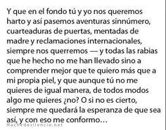 Carta a Diego Rivera, 23 de julio de 1935, Frida Kahlo.