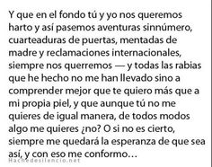 Carta a Diego Rivera, 23 de julio de 1935, Frida Kahlo.❤❤❤
