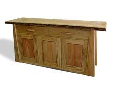 Credenza Perth Wa : Gallery marri credenza sideboards shops furniture
