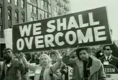 The Civil Rights Movement is over 40 years old. This video covers the people and events that caused sweeping reforms and civil rights laws.