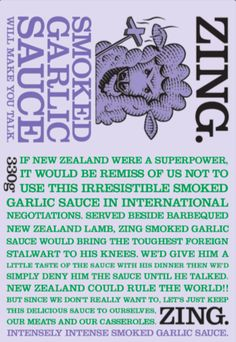 This is the most delicious of them all. Garlic Sauce, Super Powers, Lamb, Bring It On, My Love, Words, How To Make, Products, My Boo
