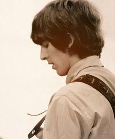 "paola-2406:  ""George Harrison  """
