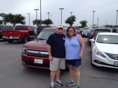 5 Star Ford Lewisville >> 77 Best 5 Star Ford In Lewisville Images In 2016 Ford