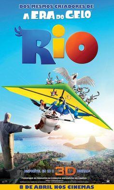 Rio-103