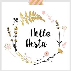 We are devoted to the lifestyle of simplicity and sustainability. Use products that are natural and beneficial to you and the environment. 🌳#hesta#hestaorganic