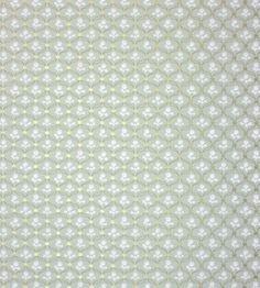 Folco Wallpaper by Nina Campbell