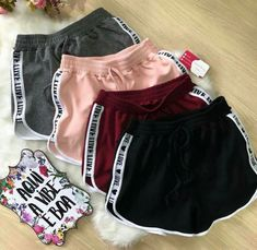 Cute Lazy Outfits, Cute Swag Outfits, Sporty Outfits, Simple Outfits, Outfits For Teens, Stylish Outfits, Girl Outfits, Tween Fashion, Winter Fashion Outfits