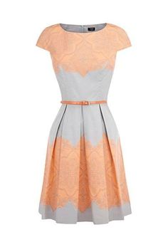 Fashion wish list: what we like this week - in pictures