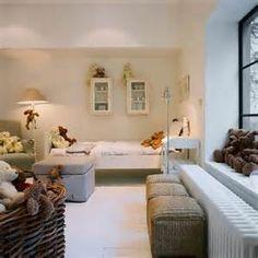 Plus de 1000 id es propos de by flamant home flamand for Flamand interieur