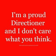 True that(: