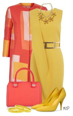 Colors by nuria-pellisa-salvado on Polyvore featuring мода, Miss Selfridge, Etro, Victoria Beckham, ESCADA and Moschino
