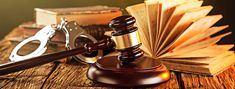 If you are facing some issues in your life, and you think that you need a lawyer and some legal support to uproot it, you should know about a few tips to identify the best lawyers. http://www.storobinlaw.com/criminal-lawyer.php