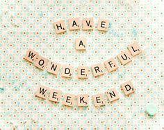 ... Llegó el fin de semana ...  Aprovecha para disfrutar de la compañía o de la soledad, de un libro, de una excursión, de lo que te apetezca, y trae muchas ideas para nuestras #creaciones.   Desde Karland Basics, deseamos que seáis muy felices.  Feliz fin de semana   Equipo Karland Basics  #KarlandBasicsMadrid #KarlandBasics #ConfecciónAMedida #Confección #ConfecciónMadrid #Faldas #Vestidos  #Comunión #Tiaras #Coronas #Crochet #Encaje…