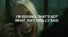 Image result for Suicide Squad Harley Quinn Quotes Tumblr Jered Leto Joker, Fake Smile, Queen Quotes, Harley Quinn, Squad, Fangirl, Funny Quotes, Sayings, Words