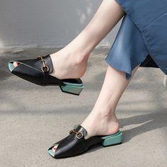 Women Shoes For School Womens Shoes Wedges, Womens High Heels, Sneakers Fashion, Fashion Shoes, Best Golf Shoes, Shoes For School, Girls Shoes, Ladies Shoes, Shoes Women