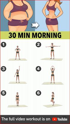 Workout Videos For Women, Gym Workout Videos, Gym Workout For Beginners, Fitness Workouts, Fitness Workout For Women, Workout Men, Men's Fitness, Muscle Fitness, Workout Plans