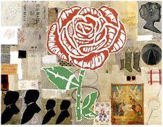 amanda briggs artist - Google Search