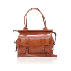 #Best buy handbag, perfectly #design showing off your funky sophisticated, #trendsetting #style.  shop at:www.bagsforbags.com
