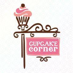 230 Best Bakery Logo Design Images Brand Design Branding