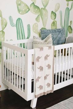 15 Creative Nursery Themes That Will Surround Your Baby With Dreams and Adventure
