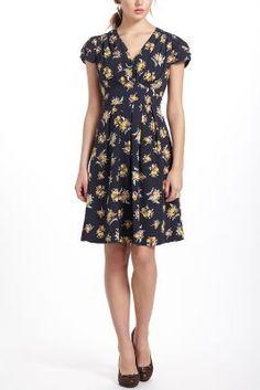 Cocktail Dresses - Shop Occasion Dresses for Women | Anthropologie