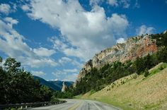 5 Best Road Trips in North America | Global Traveler - Part 5