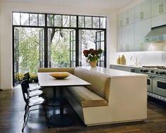 #homeideas #kitchenisland #kitchendecor #KitchenLayout