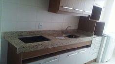 Apartamento com 2 Quartos para Alugar, 65 m² por R$ 1.000/Mês Vila Coralina, Bauru, SP, Foto 10