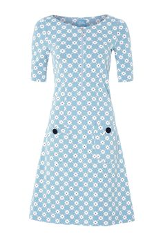 Tante betsy Dress Sophie