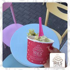 İftardan sonra dondurma olmazsa olmaz. İftardan sonra sevdiklerinizle beraber Tres Leches'te dondurma keyfine ne dersiniz ?  #dondurma #icecream #tatli #instafood #instaturkey #dessert #food #yummy