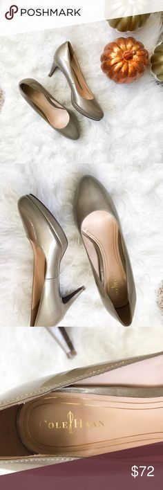 5afb9aba378 Boden Hilary Slingbacks in Silver These gorgeous Hilary slingbacks are the  perfect metallic silver for your Fall wardrobe! Sold out o…