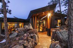Boulder Colorado Homes for Sale Luxury Real Estate | #BoulderInn..