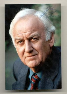 The birth, in Gorton, Manchester of actor John Thaw on this day 3rd January, 1942. He starred in the TV dramas The Sweeny, Inspector Morse and Kavanagh QC. Not forgetting the wonderful TV film Goodnight Mr Tom
