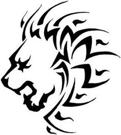 Leo horoscope 2015 tells how year 2015 is going to be for Zodiac sign Leo as per Vedic Astrology. Leo Sign Tattoo, Zodiac Signs Leo Tattoo, Aquarius Tattoo, Leo Tattoos, Zodiac Tattoos, Tribal Tattoos, Henna Tattoos, Tatoos, Leo Horoscope