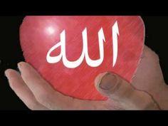 Asma'a Allah Al Hosna ♥ 99 Noms de Dieu〈 Lu 〉en Français