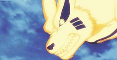 RASEN-HUG! Boruto, Kurama Naruto, Naruto Gif, Naruto Fan Art, Kakashi Sensei, Naruto Shippuden Anime, Naruto And Sasuke, Gifs, Naruto Drawings