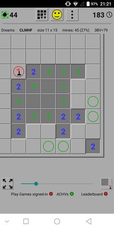 Minesweeper Dreams game featuring special play mode: Learning with Rescue Game App, Google Play, Circles, Dreams, Learning, Games, Free, Plays, Gaming