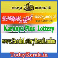 14 Best Kerala Lottery Result Online Live images in 2017